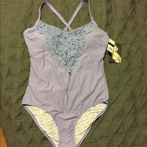 cb54523df36 Marilyn Monroe sexy plus size swimsuit